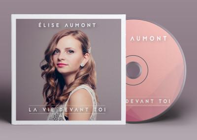 Album et photo